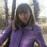 Аватар пользователя Марія Яловська