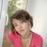 Аватар пользователя Odnoklassniki_558218407822