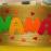 Аватар пользователя LudaA