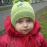 Аватар пользователя Vkontakte_73444425