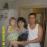 Аватар пользователя Vkontakte_138452138