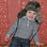 Аватар пользователя Odnoklassniki_514377632162