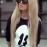 Аватар пользователя Vkontakte_213757804