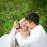 Аватар пользователя Odnoklassniki_454897166392