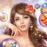 Аватар пользователя Romea
