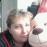 Аватар пользователя Evgeniya Smorodina