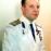 Аватар пользователя Vkontakte_185707540