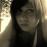 Аватар пользователя Vkontakte_237891431