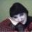 Аватар пользователя Odnoklassniki_554777558992