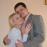 Аватар пользователя Vkontakte_7582593