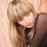 Аватар пользователя Vkontakte_234867608