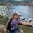 Аватар пользователя Vkontakte_134077946