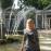 Аватар пользователя Tatyana Mitina