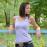 Аватар пользователя Vkontakte_154768296
