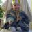Аватар пользователя Zevdzhet Kurtumerov