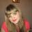 Аватар пользователя Vkontakte_166987187