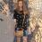 Аватар пользователя Allbina