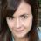 Аватар пользователя natali_fed