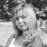 Аватар пользователя gushchinaov