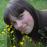 Аватар пользователя Al_berta