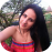Аватар пользователя sveta100180