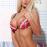 Аватар пользователя Vkontakte_282035145