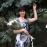 Аватар пользователя Виктория Яремко