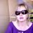 Аватар пользователя Vkontakte_119951205
