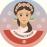 Аватар пользователя Vkontakte_218098452
