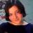 Аватар пользователя Alyona Karimova