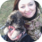 Аватар пользователя Vkontakte_63005787