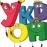 Аватар пользователя Ukr-op Ukrop